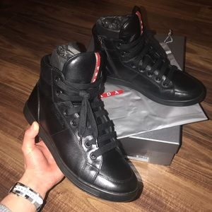 prada shoes for men camouflage overalls for girls